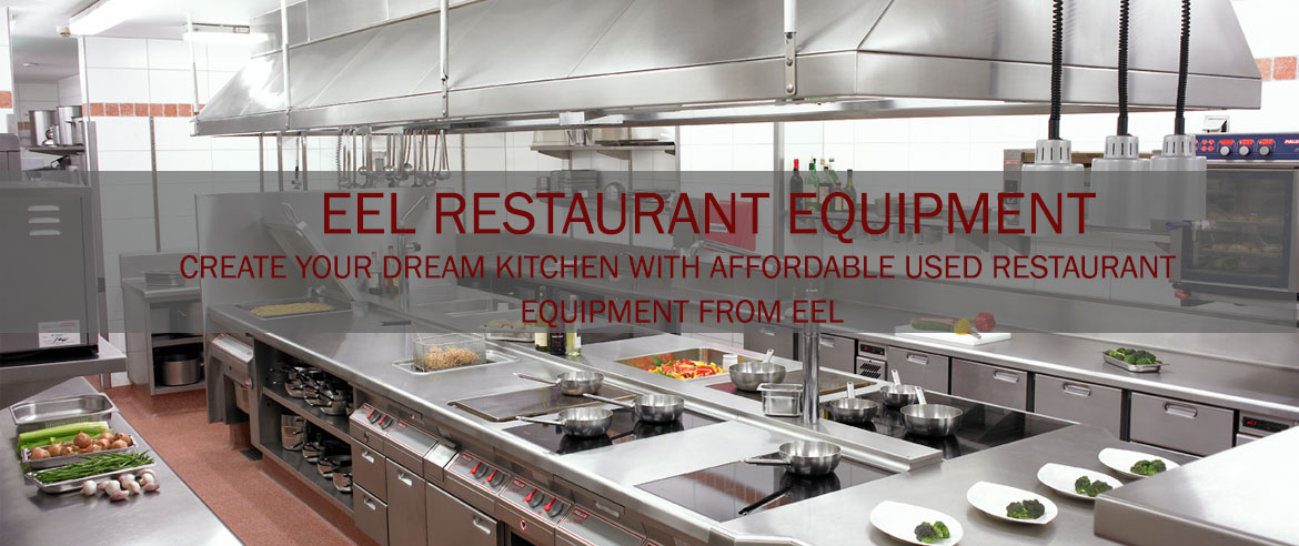 Used Restaurant Equipment In Phoenix Arizona Eel Used Restaurant